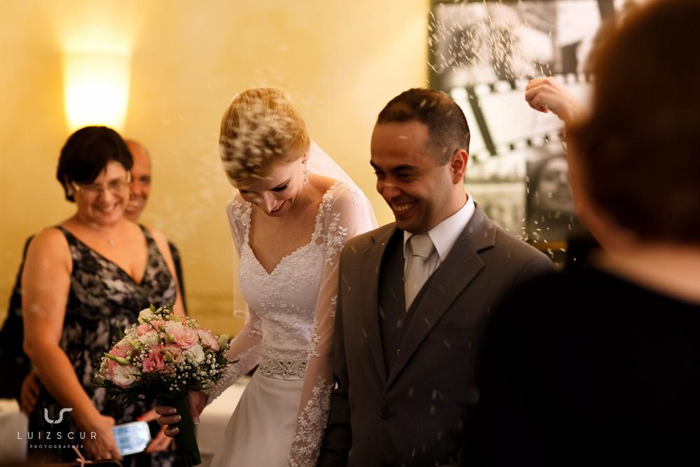 fotografo-casamento-mini-wedding-curitiba-155.jpg