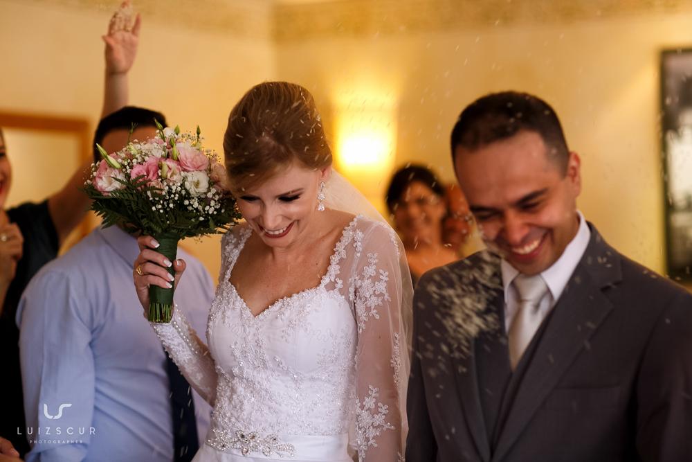 fotografo-casamento-mini-wedding-curitiba-156.jpg