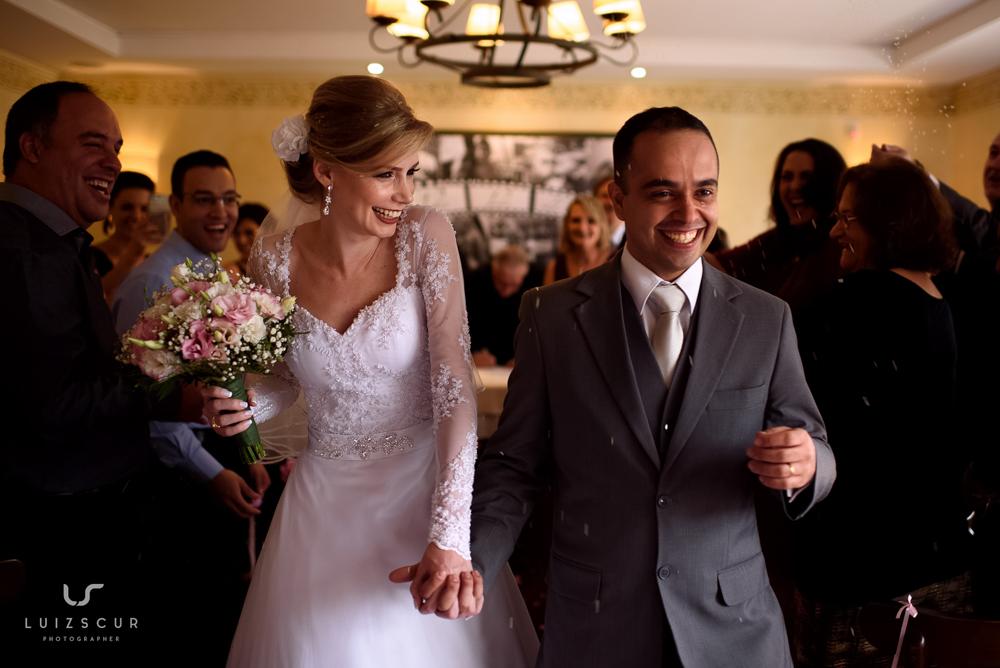 fotografo-casamento-mini-wedding-curitiba-157.jpg