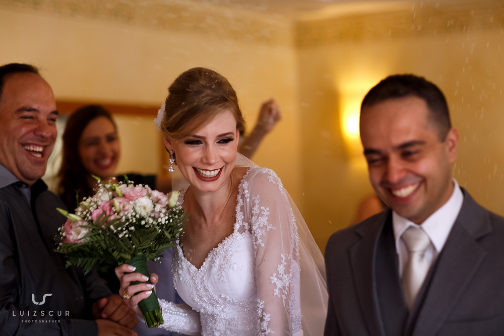 fotografo-casamento-mini-wedding-curitiba-159.jpg