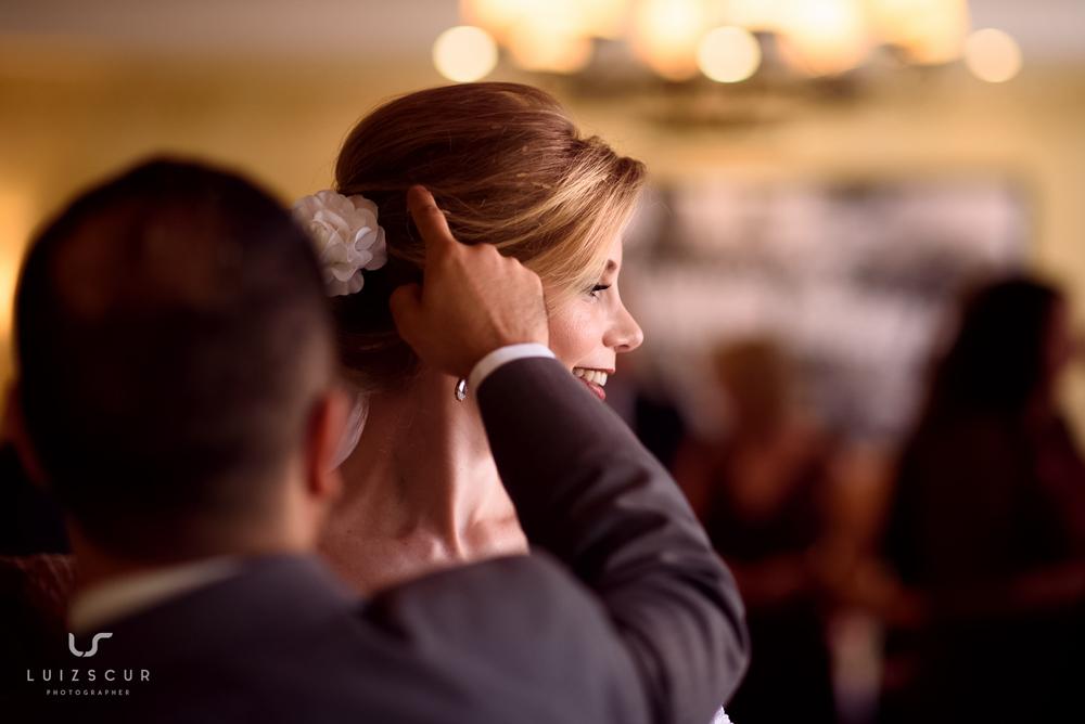 fotografo-casamento-mini-wedding-curitiba-160.jpg