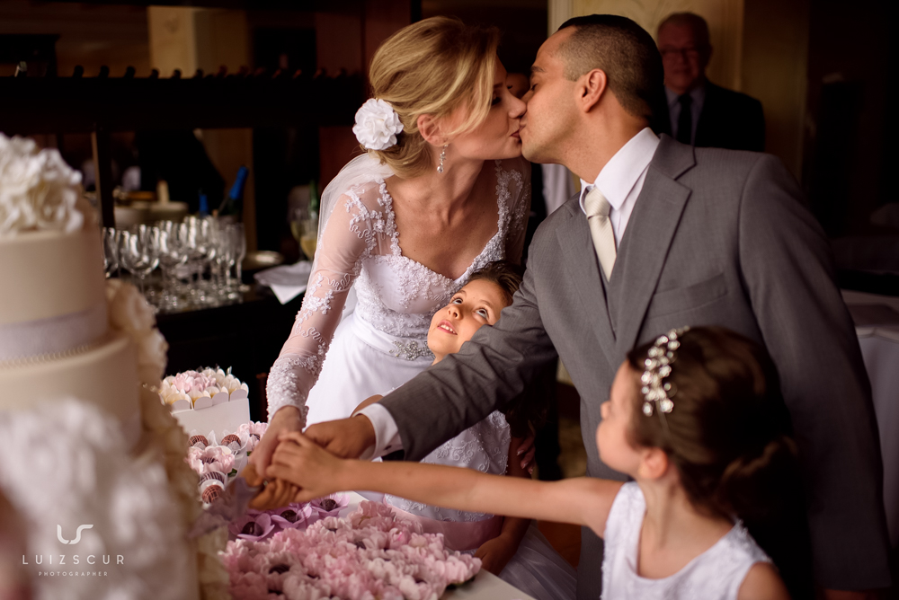 fotografo-casamento-mini-wedding-curitiba-161.jpg