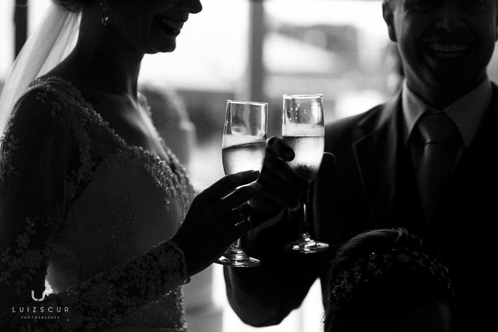 fotografo-casamento-mini-wedding-curitiba-162.jpg