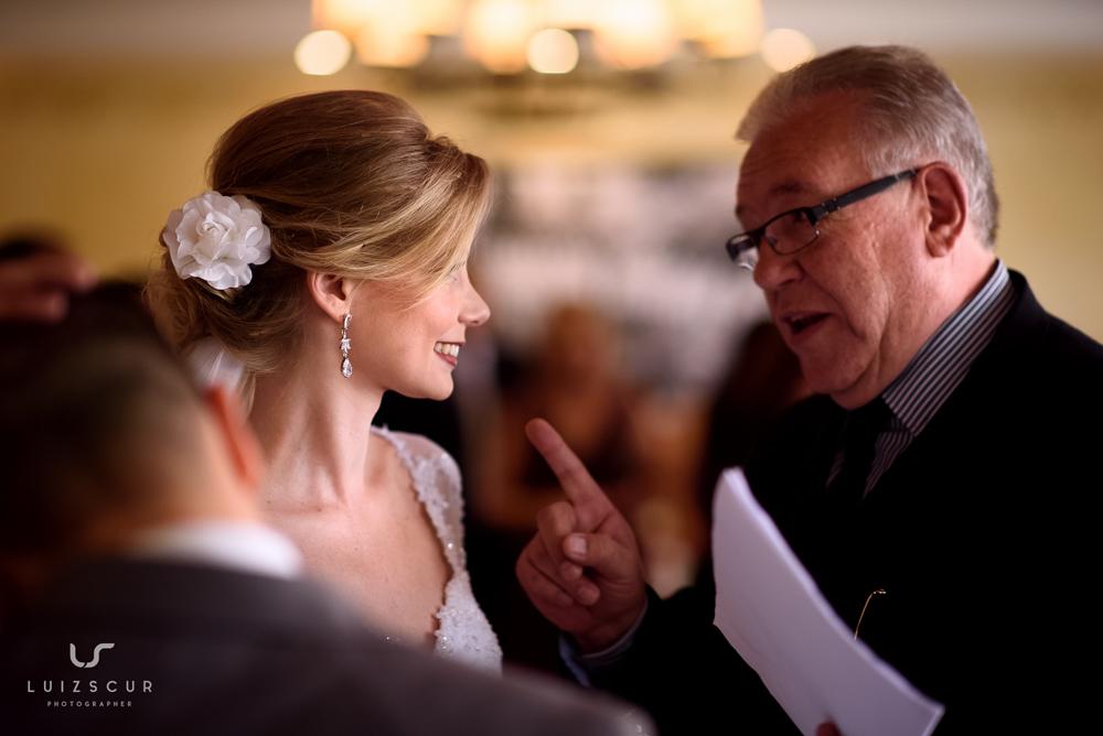 fotografo-casamento-mini-wedding-curitiba-163.jpg