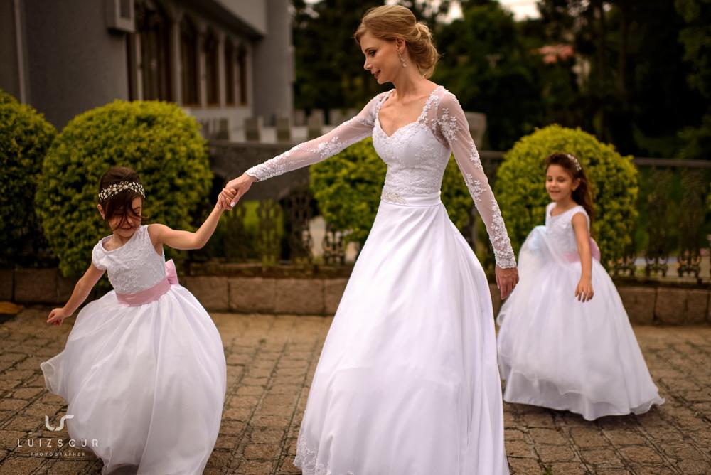 fotografo-casamento-mini-wedding-curitiba-164.jpg