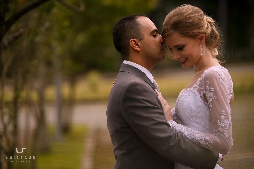 fotografo-casamento-mini-wedding-curitiba-165.jpg