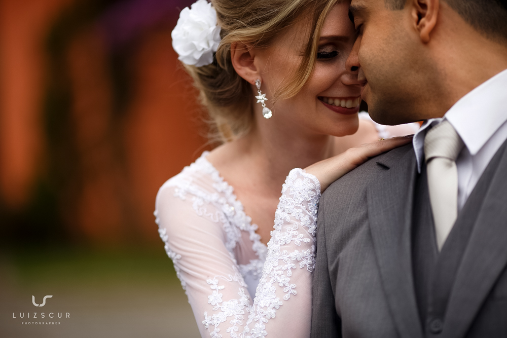 fotografo-casamento-mini-wedding-curitiba-166.jpg