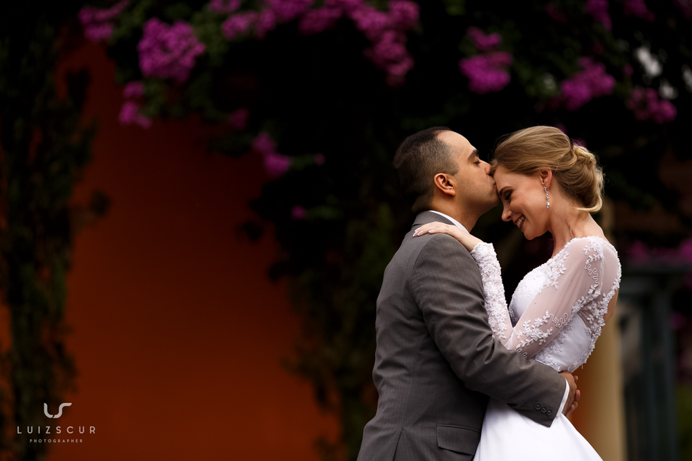 fotografo-casamento-mini-wedding-curitiba-167.jpg