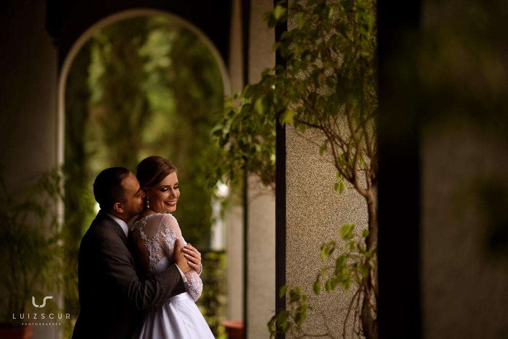 fotografo-casamento-mini-wedding-curitiba-168.jpg