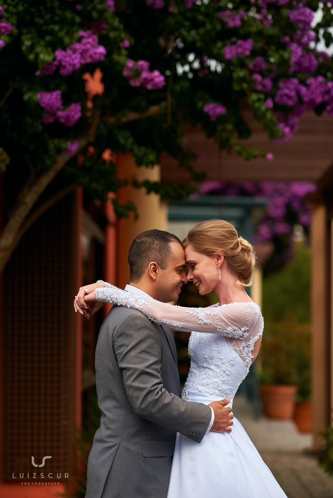fotografo-casamento-mini-wedding-curitiba-169.jpg