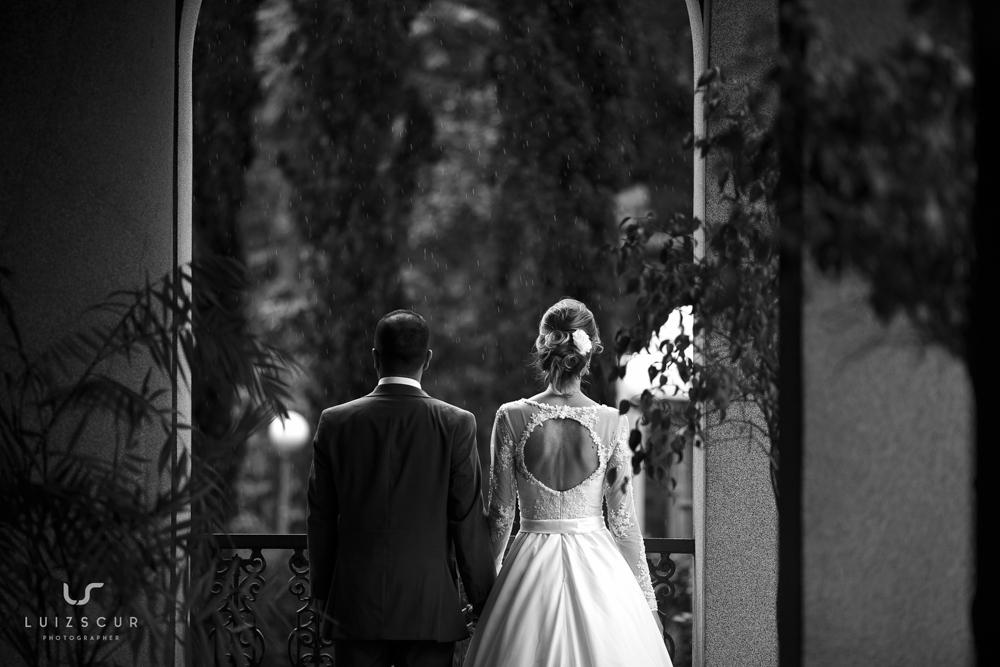 fotografo-casamento-mini-wedding-curitiba-170.jpg