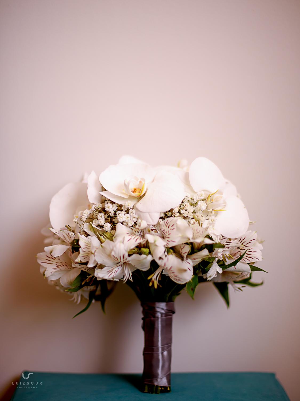 fotografo-casamento-curitiba-luiz-scur-4001.jpg