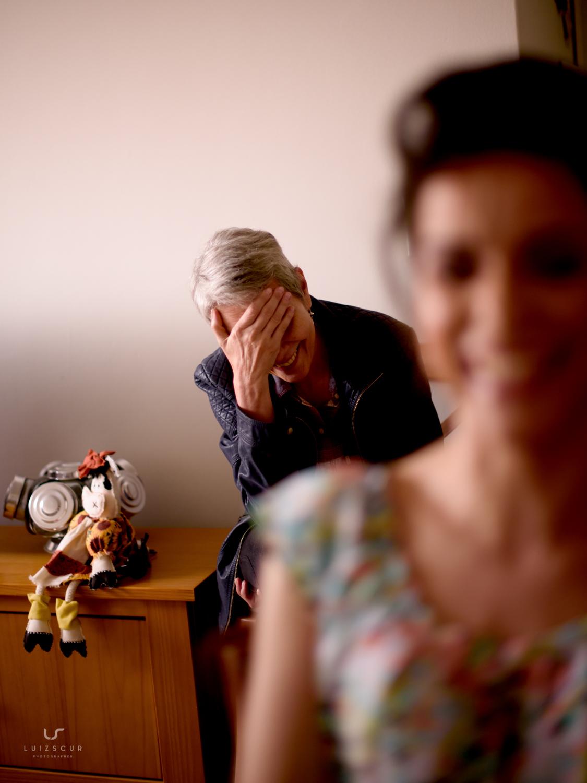 fotografo-casamento-curitiba-luiz-scur-4010.jpg