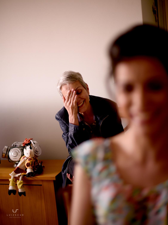 fotografo-casamento-curitiba-luiz-scur-4011.jpg