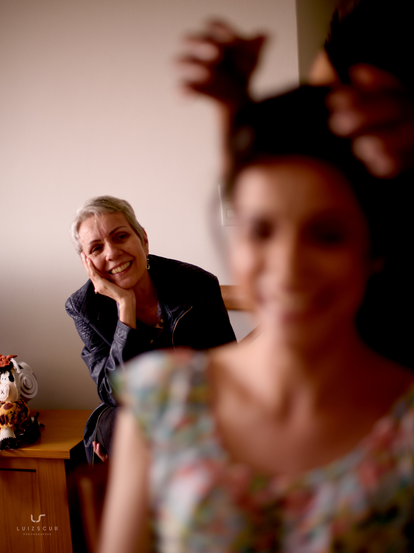 fotografo-casamento-curitiba-luiz-scur-4012.jpg