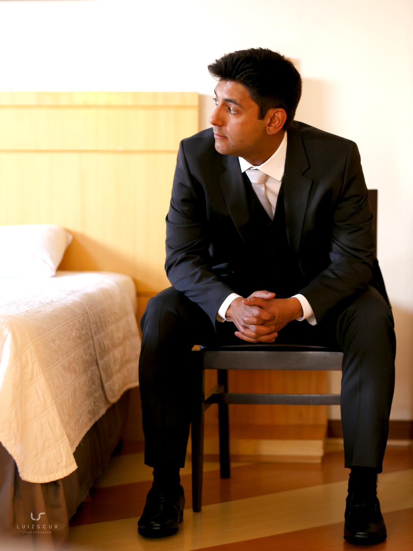 fotografo-casamento-curitiba-luiz-scur-4021.jpg