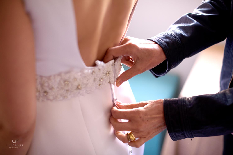 fotografo-casamento-curitiba-luiz-scur-4023.jpg