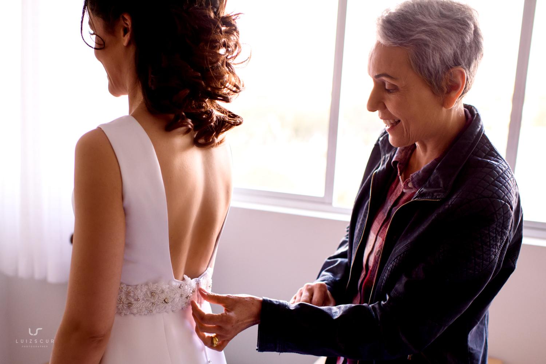fotografo-casamento-curitiba-luiz-scur-4024.jpg
