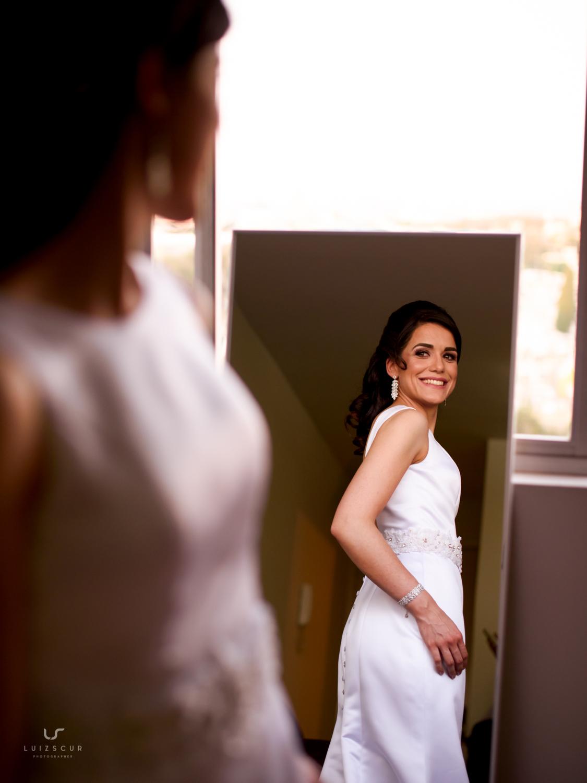 fotografo-casamento-curitiba-luiz-scur-4029.jpg