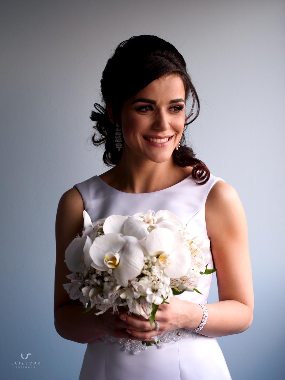 fotografo-casamento-curitiba-luiz-scur-4030.jpg