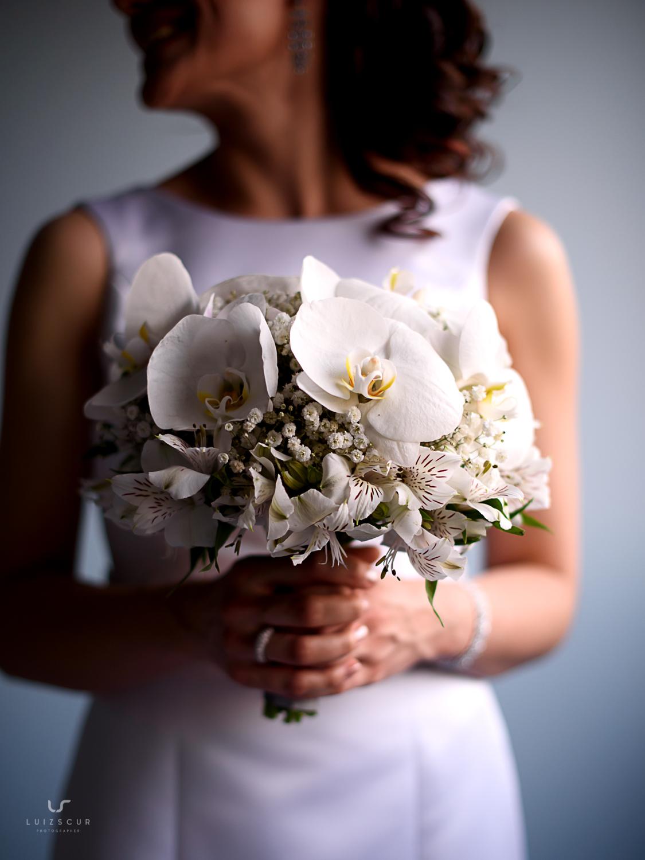 fotografo-casamento-curitiba-luiz-scur-4031.jpg