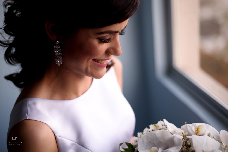 fotografo-casamento-curitiba-luiz-scur-4032.jpg