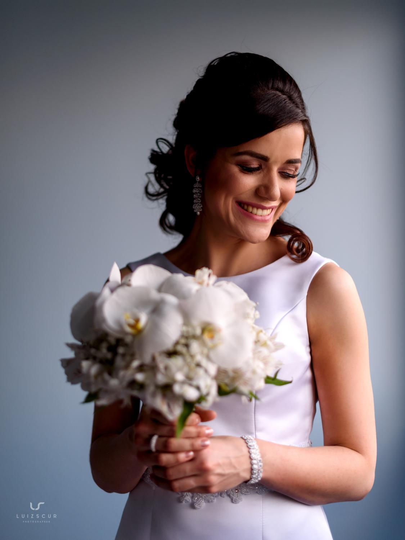 fotografo-casamento-curitiba-luiz-scur-4033.jpg