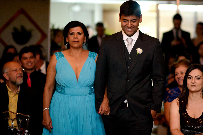 fotografo-casamento-curitiba-luiz-scur-4044.jpg
