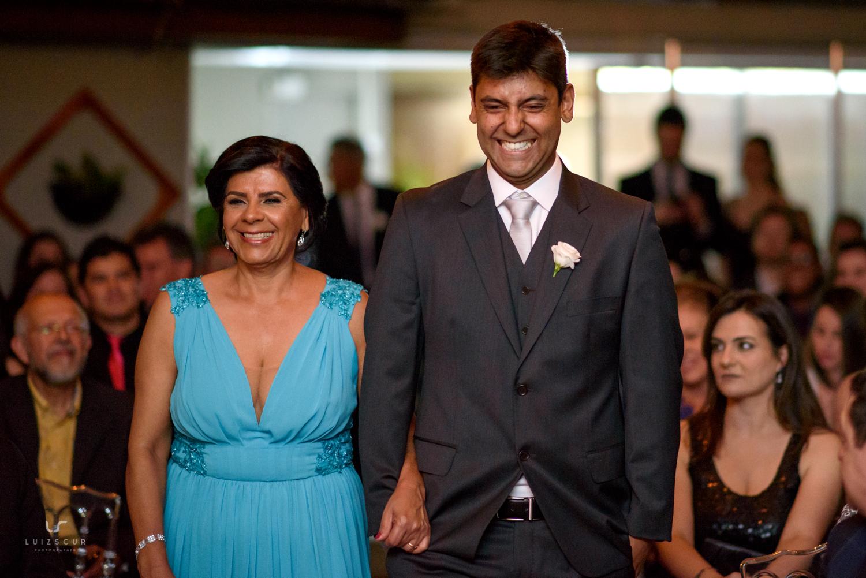 fotografo-casamento-curitiba-luiz-scur-4045.jpg