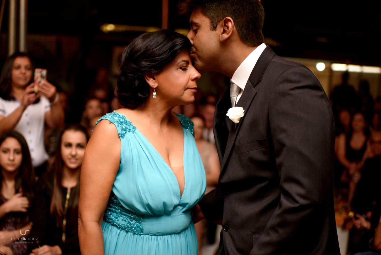 fotografo-casamento-curitiba-luiz-scur-4046.jpg