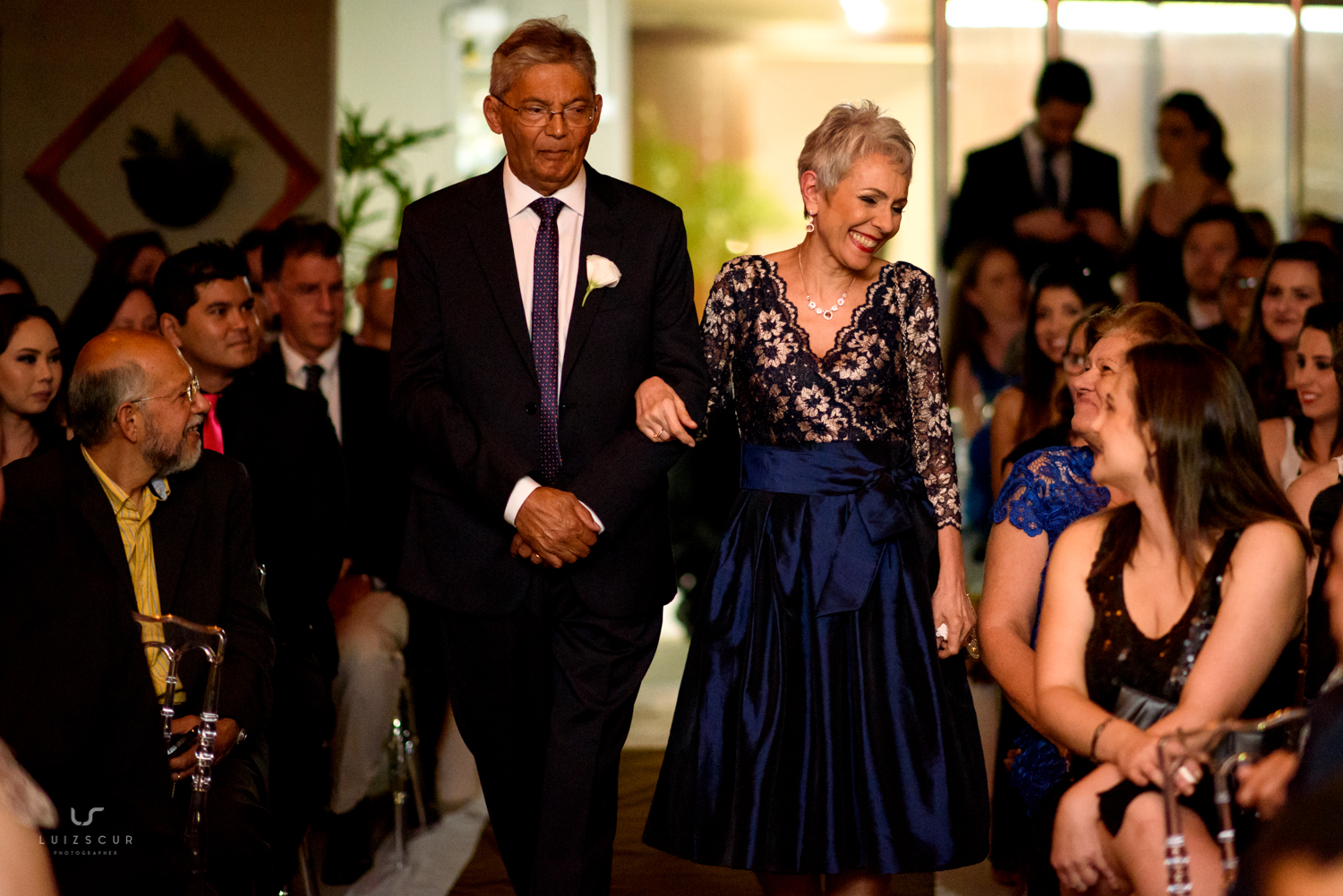 fotografo-casamento-curitiba-luiz-scur-4049.jpg