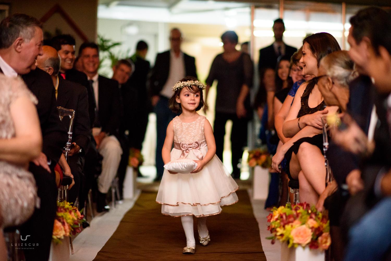 fotografo-casamento-curitiba-luiz-scur-4050.jpg