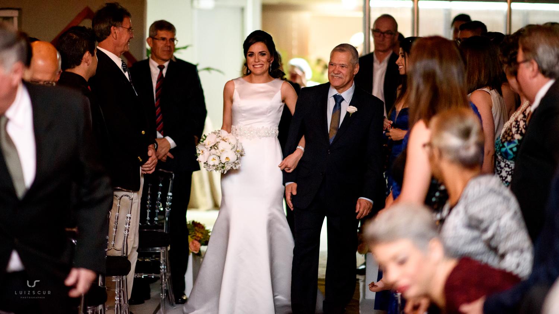 fotografo-casamento-curitiba-luiz-scur-4052.jpg