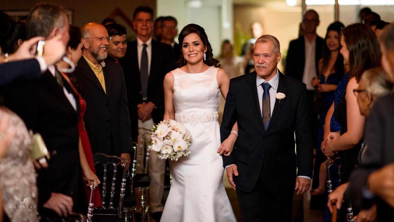 fotografo-casamento-curitiba-luiz-scur-4053.jpg