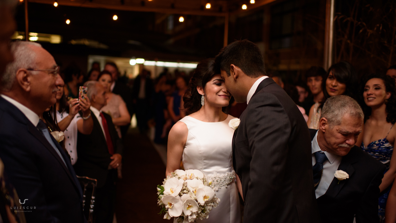 fotografo-casamento-curitiba-luiz-scur-4055.jpg