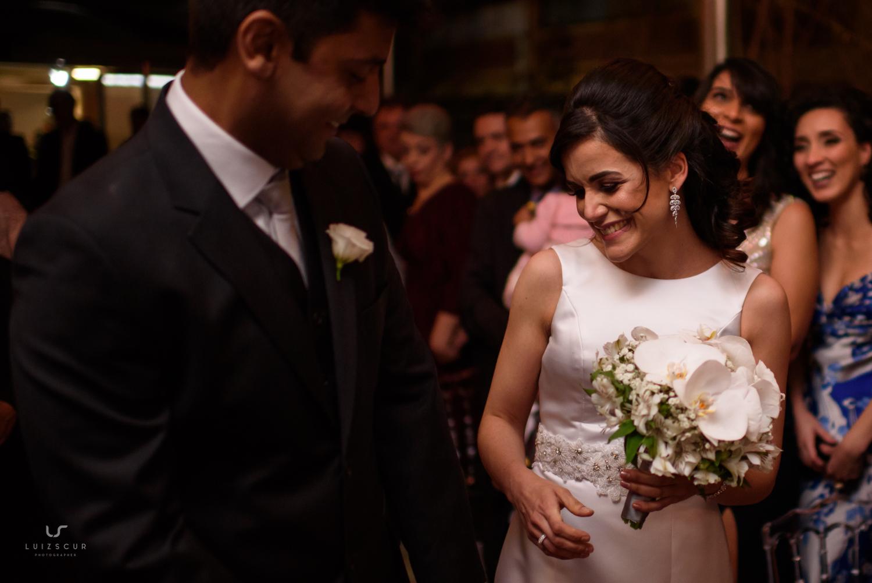 fotografo-casamento-curitiba-luiz-scur-4056.jpg