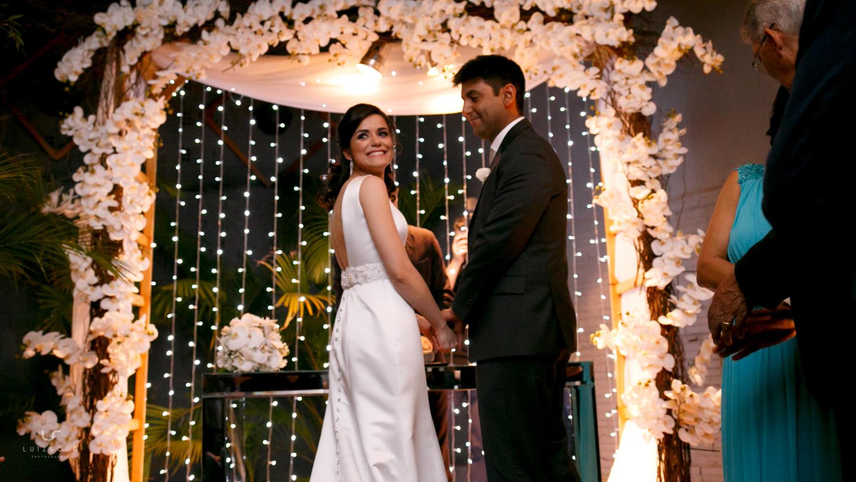 fotografo-casamento-curitiba-luiz-scur-4057.jpg