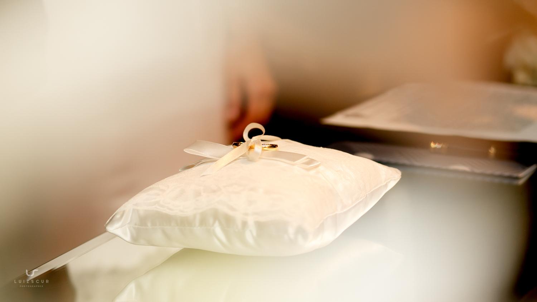 fotografo-casamento-curitiba-luiz-scur-4059.jpg