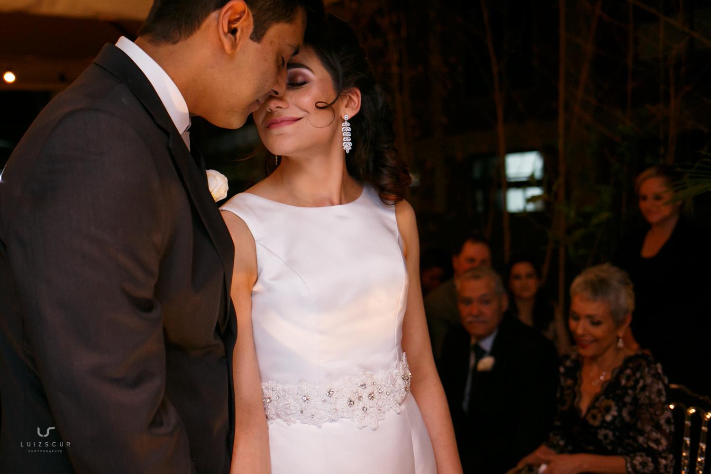 fotografo-casamento-curitiba-luiz-scur-4061.jpg