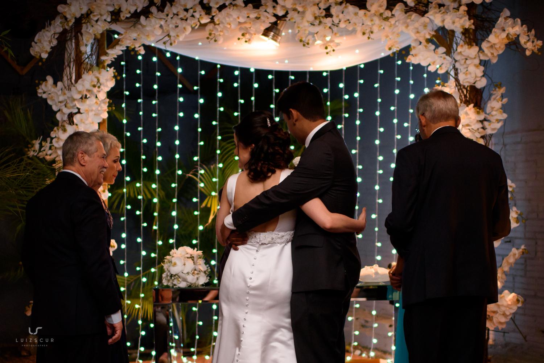 fotografo-casamento-curitiba-luiz-scur-4060.jpg