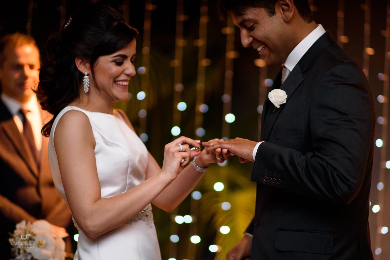 fotografo-casamento-curitiba-luiz-scur-4063.jpg