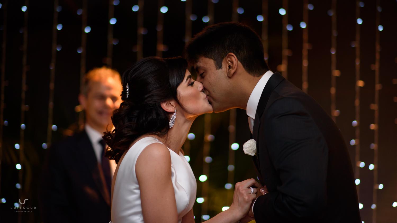 fotografo-casamento-curitiba-luiz-scur-4064.jpg