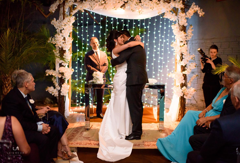 fotografo-casamento-curitiba-luiz-scur-4062.jpg