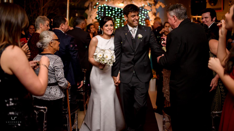 fotografo-casamento-curitiba-luiz-scur-4066.jpg