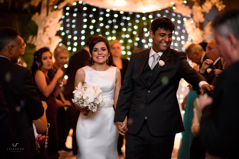 fotografo-casamento-curitiba-luiz-scur-4065.jpg