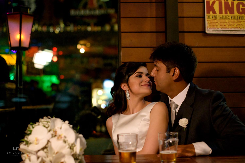 fotografo-casamento-curitiba-luiz-scur-4067.jpg