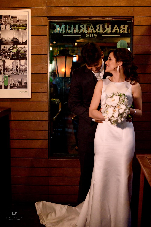 fotografo-casamento-curitiba-luiz-scur-4068.jpg