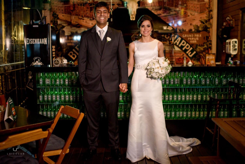 fotografo-casamento-curitiba-luiz-scur-4069.jpg