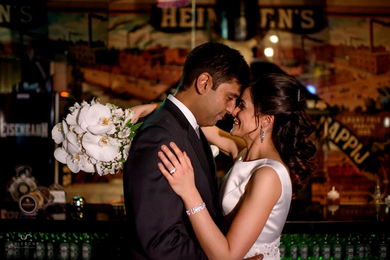 fotografo-casamento-curitiba-luiz-scur-4070.jpg