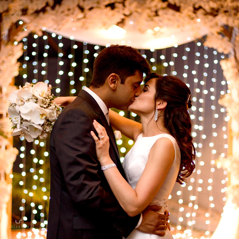 fotografo-casamento-curitiba-luiz-scur-4071.jpg